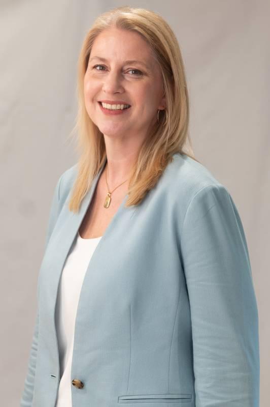 Kristin A. Canty